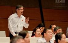Bộ trưởng Nguyễn Văn Thể nói gì về vụ cây quái thú lọt trạm 16 tỉnh, thành?