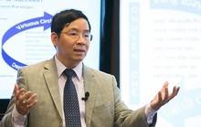 Đặc khu sát biên giới Trung Quốc, phương Tây có yên tâm đầu tư?