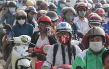 Loay hoay kiểm định khí thải xe máy