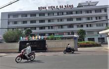 Bệnh viện C Đà Nẵng kê đấu thầu lố hàng trăm tỉ đồng