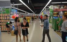 Sao lại buộc siêu thị phải giao hàng tận nhà, bán hàng qua internet?