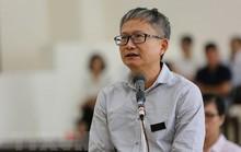 VKS đề nghị áp dụng chính sách nhân đạo với em trai ông Đinh La Thăng