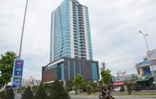Đà Nẵng sẽ cưỡng chế tháo dỡ dự án của Mường Thanh