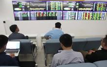 Lập lờ những thương vụ vay vốn dưới hình thức mua cổ phiếu