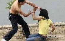 Chồng bất ngờ dùng tuýp sắt đánh vợ tử vong, cháu ruột trọng thương