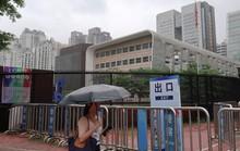 Bệnh lạ tiếp tục tấn công nhân viên ngoại giao Mỹ