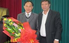 Yêu cầu thu hồi quyết định bổ nhiệm sai tại Sở Nông nghiệp Thanh Hóa