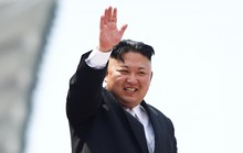 Tiết lộ thời điểm ông Kim Jong-un đến Singapore