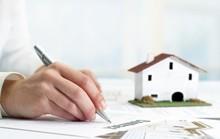Mất trắng 400 triệu khi mua nhà bằng giấy tay
