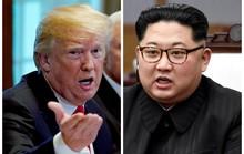 Ông Trump sẽ vừa cứng vừa mềm với ông Kim
