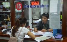 Con trai cựu chủ tịch Đà Nẵng xin rút ứng tuyển chức phó giám đốc sở