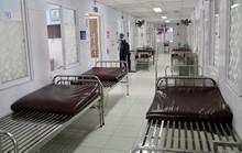Ca tử vong thứ 3 do nhiễm cúm A/H1N1 tại TP HCM
