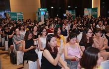 VPBank ra mắt dự án Tiếp sức cho nữ chủ doanh nghiệp