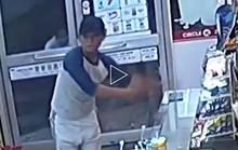 Bắt 9 nghi can thực hiện hàng loạt vụ cướp ở TP HCM