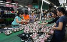 Đơn hàng dệt may, da giày sẽ tăng đột biến?