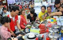 Phải nộp gần 150 tỉ đồng, Nguyễn Kim có bị xử lý hình sự?