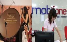 Ban Bí thư cảnh cáo Ban Cán sự Đảng Bộ TT-TT do Mobifone mua AVG