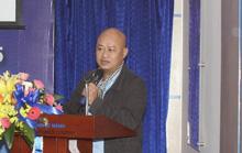 Ban Bí thư kỷ luật cách chức Uỷ viên Ban Chấp hành Đảng bộ VICEM của ông Trần Việt Thắng