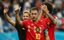 Soi kèo mới nhất trận bán kết Pháp - Bỉ