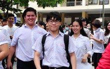 Đà Nẵng: Chỉ 10% thí sinh đạt điểm 5 trở lên môn sử