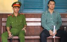 Người chết, kẻ ngồi tù vì đùa giỡn với vợ người khác