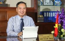 Khởi tố vụ án MobiFone - AVG, bắt vụ trưởng Bộ TT-TT
