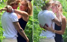 Selena Gomez sốc khi nghe Justin Bieber đính hôn