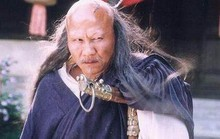 Đồng nghiệp thương tiếc Đoàn Diên Khánh của Thiên Long bát bộ