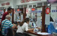 Đà Nẵng có hơn 300 cán bộ đủ tiêu chuẩn nhường ghế