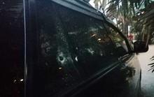 Philippines: 4 quan chức bị bắn chết trong vòng 9 ngày