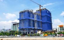 TP HCM: Không xây dựng cao ốc mới ở quận 1 và 3 đến năm 2020