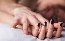 Cảnh báo một siêu bệnh tình dục mới