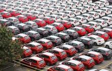 Thái Lan trở thành công xưởng ôtô của châu Á như thế nào?