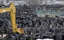 Nhật Bản điều tra 4 công ty thuê người Việt khử phóng xạ