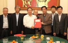 Ban Nội chính Trung ương: Thanh tra toàn bộ các dự án liên quan Út trọc