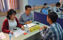 351 vị trí việc làm dành cho NLĐ trở về từ Hàn Quốc, Nhật Bản