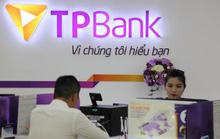 TPBank được Moody's tiếp tục nâng hạng tín nhiệm