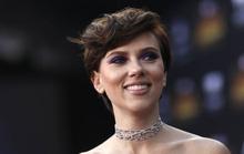 Scarlett Johansson bỏ vai vì cộng đồng LBGT phản ứng