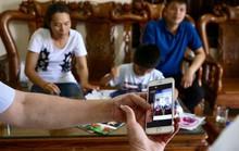Chủ tịch Hà Nội: Giải quyết dứt điểm vụ trao nhầm con tại BV Ba Vì trước ngày 20-7