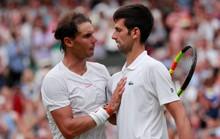 Nadal chạm trán tuyển Nhật Bản, tranh suất vào tứ kết ATP Cup 2020