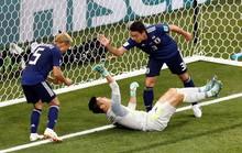 Học nhiều điều từ bóng đá NHẬT BẢN
