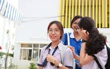 Điểm chuẩn Trường ĐH Kinh tế, Văn hóa TP HCM