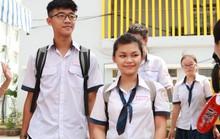 Các trường ĐH đồng loạt công bố điểm chuẩn chính thức