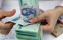 Báo cáo Chính phủ phương án tăng lương tối thiểu vùng 2019