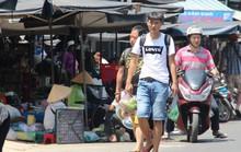Khánh Hòa xác định 5 vị trí đất có yếu tố nước ngoài