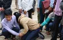 Vợ tử tù Đặng Văn Hiến bật khóc khi hay tin Chủ tịch nước chỉ đạo kiểm tra vụ án của chồng