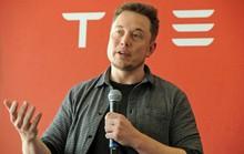 Tỉ phú Musk chỉ trích thợ lặn, công ty bốc hơi 2 tỉ USD