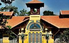 Trường ĐH Sài Gòn nhận hồ sơ xét tuyển từ 15-18 điểm