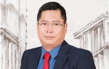 Đại diện Bộ Công Thương rớt khỏi danh sách ứng viên HĐQT Sabeco