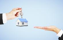 Kinh nghiệm quý khi mua chung cư giá rẻ